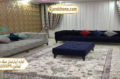 اجاره روزانه آپارتمان مبله در تهران شریعتی |اجاره روزانه آپارتمان مبله در تهران |سوئیت در تهران تلفن تماس: 09125577739 باامکانات کامل