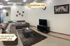 آپارتمان مبله در تهران میدان ونک | سوئیت در تهران | آپارتمان مبله در تهران تلفن تماس: 09125577739 باامکانات کامل مناسب جهت اقامت شما