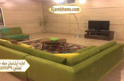 آپارتمان روزانه در تهران صادقیه | آپارتمان روزانه | آپارتمان روزانه در تهران تلفن تماس: 09125577739 باامکانات کامل مناسب جهت اقامت کوتاه و بلند مدت شما