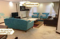 اجاره خانه مبله در قیطریه | اجاره خانه | اجاره خانه مبله | سوئیت در تهران تلفن تماس: 09125577739 باامکانات کامل مناسب روزانه و ماهانه شما