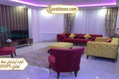 اجاره روزانه خانه در تهران میرداماد | اجاره روزانه خانه در تهران | اجاره روزانه خانه در میرداماد تلفن تماس: 09125577739 باامکانات کامل