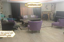اجاره روزانه آپارتمان مبله در تهرانپارس | آپارتمان مبله در تهرانپارس | اجاره روزانه آپارتمان مبله تلفن تماس: 09125577739 باامکانات کامل