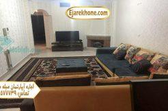 اجاره آپارتمان مبله روزانه در تهران شریعتی |اجاره آپارتمان مبله روزانه در تهران | سوئیت در تهران تلفن تماس: 09125577739 باامکانات کامل