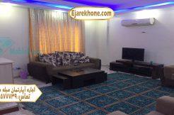 آپارتمان مبله روزانه در میرداماد - آپارتمان مبله روزانه - آپارتمان مبله روزانه در تهران جهت مشاوره و همچنین رزرو این مورد کلیک کنید.تماس:09125577739 فرزام