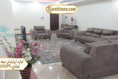 آپارتمان مبله روزانه در جردن | آپارتمان مبله روزانه در تهران | سوئیت در تهران تلفن تماس: 09125577739 باامکانات کامل روزانه، هفتگی، ماهانه