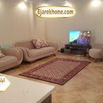 اجاره آپارتمان روزانه در تهران شهرک غرب | اجاره آپارتمان روزانه در تهران | سوئیت درتهران تلفن تماس: 09125577739 باامکانات کامل