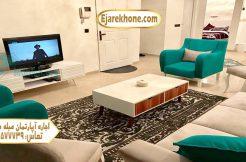 آپارتمان مبله در تهران الهیه | آپارتمان مبله در تهران | سوئیت در تهران | سوئیت در الهیه تلفن تماس: 09125577739 باامکانات کامل