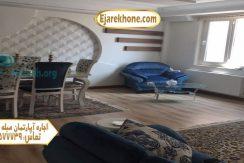 اجاره ماهانه آپارتمان مبله در سعادت آباد - اجاره ماهانه آپارتمان مبله در تهران تماس: 09125577739 باامکانات کامل مناسب جهت اقامت ماهانه و سالانه شما