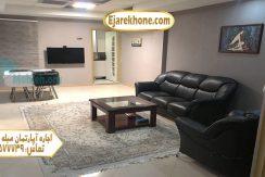 آپارتمان مبله در تهران ونک | آپارتمان مبله در تهران | سوئیت در تهران تلفن تماس: 09125577739 باامکانات کامل مناسب اقامت روزانه، هفتگی و ماهانه شما