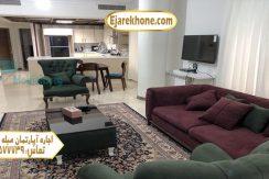 آپارتمان مبله در تهران ولنجک | سوئیت مبله در تهران| آپارتمان روزانه در تهران تلفن تماس: 09125577739 باامکانات کامل مناسب جهت اقامت کوتاه و بلند مدت شما
