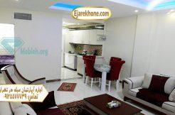 آپارتمان روزانه در تهران میدان آزادی | آپارتمان روزانه| آپارتمان روزانه در تهران تلفن تماس: 09125577739 باامکانات کامل مناسب جهت اقامت شما