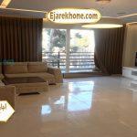 آپارتمان مبله در تهران شیخ بهایی - آپارتمان مبله در تهران - آپارتمان مبله جهت مشاوره و رزرو تلفن تماس: 09125577739 باامکانات