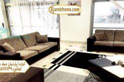 اجاره آپارتمان مبله در پاسداران - اجاره آپارتمان مبله - اجاره آپارتمان تلفن تماس: 09125577739 باامکانات کامل مناسب جهت اقامت کوتاه و بلند مدت