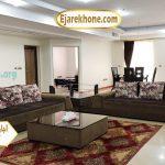 اجاره آپارتمان مبله در جردن - اجاره آپارتمان مبله - اجاره آپارتمان مبله در تهران تلفن تماس: 09125577739 باامکانات کامل روزانه، هفتگی، ماهانه