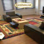 اجاره آپارتمان مبله در تهران گیشا - اجاره آپارتمان مبله در تهران اجاره آپارتمان مبله مشاوره و رزرو تلفن تماس: 09125577739 باامکانات