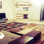 اجاره آپارتمان مبله در مطهری - اجاره آپارتمان مبله در تهران - اجاره آپارتمان مبله باامکانات کامل،مناسب جهت اقامت روزانه، هفتگی - تلفن تماس: 09125577739