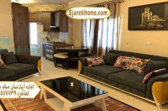 آپارتمان مبله در اشرفی اصفهانی - آپارتمان مبله درغرب - آپارتمان مبله در تهران تلفن تماس: 09125577739 باامکانات کامل مناسب جهت اقامت کوتاه و بلند مدت شما