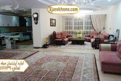 اجاره روزانه آپارتمان مبله در سعادت آباد - اجاره روزانه آپارتمان مبله - آپارتمان مبله در غرب - تماس: 09125577739 باامکانات کامل