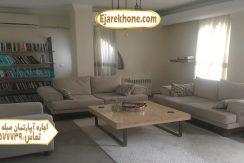 اجاره خانه مبله روزانه در تهران بلوار آفریقا - اجاره خانه مبله روزانه در تهران باامکانات کامل مناسب جهت اقامت شما - تلفن تماس 09125577739 فرزاماجاره خانه مبله روزانه در تهران بلوار آفریقا - اجاره خانه مبله روزانه در تهران باامکانات کامل مناسب جهت اقامت شما - تلفن تماس 09125577739 فرزام