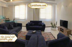 آپارتمان روزانه مبله اشرفی اصفهانی - اجاره آپارتمان مبله در تهران با امکانات رفاهی کامل تلفن تماس: 09125577739 جهت اقامت کوتاه و بلند مدت شما