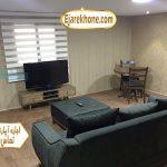 اجاره سوئیت در سعادت آباد تهران | اجاره خونه