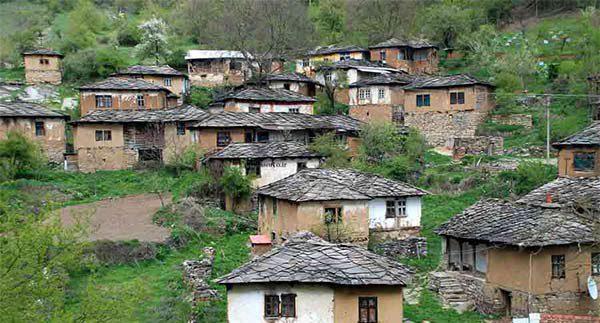 روستای کردان کرج|اچاره آپارتمان مبله در تهران