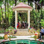 باغ موزه نگارستان کجاست؟ اجاره آپارتمان مبله در تهران|اجاره خونه