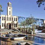 باغ موزه قصر تهران کجاست اجاره خونه
