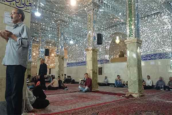 عکس امامزاده داوود تهران:اجاره خونه