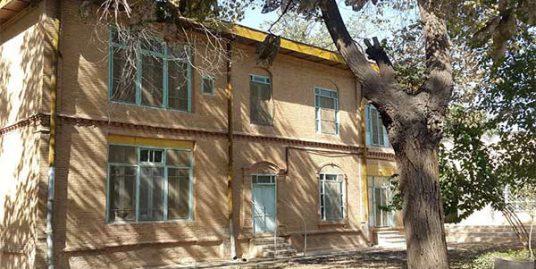 خانه دکتر مصدق-احمد آباد کجاست|اجاره خونه