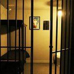 اتاق فرار مجتمع تجاری کوروش اجاره خونه