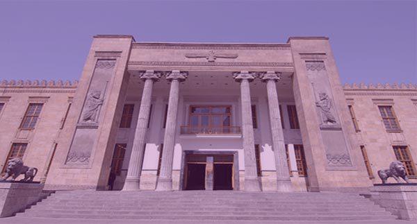موزه بانک ملی کجاست|اجاره خونه