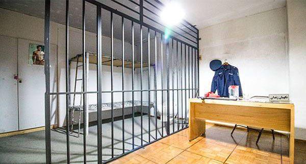 اتاق فرار میدان فلسطین اجاره خونه