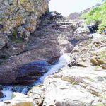 روستا و آبشار ایگل کجاست|اجاره خونه