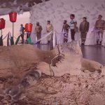 موزه انقلاب اسلامی و دفاع مقدس اجاره خونه