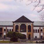 کاخ صاحبقرانیه تهران کجاست|اجاره خونه