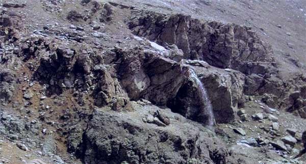 آبشار سوئک تهران|اجاره خونه