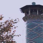 محله پامنار تهران کجاست|اجاره خونه