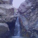آبشار تیزآب دماوند اجاره خونه